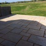 Landscaping & Paving