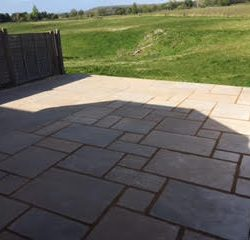 Groundworks | Builders | Landscaping | Driveways